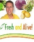 Fresh and Alive / Body Mind Spirit Directory