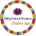 Enlightened Balance Chakra Spa