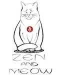 Zen and Meow