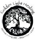 Golden Light Healing